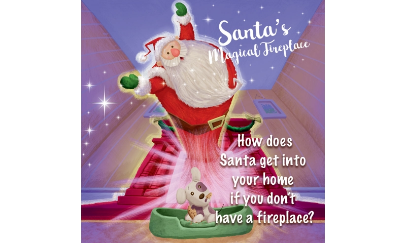 santas-magical-fireplace-fb-post-4-1